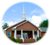 Beaver Creek Christian Church : A nondenominational fellowship of believers in Ashe County, West Jefferson, NC