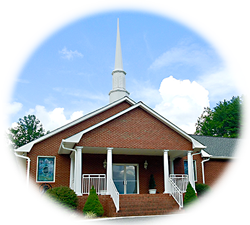 Beaver Creek Christian Church